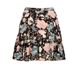 Spells Winona Mini Skirt